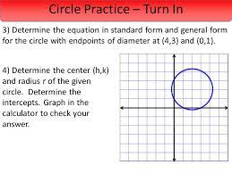 10 circle
