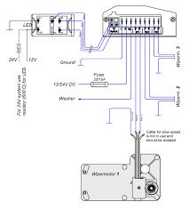 windshield wiper motor wiring diagram youzilai me universal wiper switch wiring diagram windshield wiper switch wiring diagram diagrams inside motor