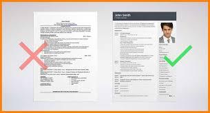 0 1 List Of Hobbies And Interests For Resume Rosesislefarms Com