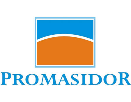 Promasidor (Cowbell Milk) Job Recruitment  (minimum of OND)