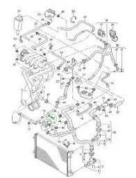similiar jetta engine diagram keywords vw jetta parts catalog together 2002 vw jetta 1 8t engine diagram