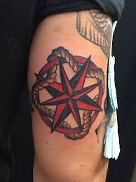 Traditional Tattoos Funhouse Tattoo San Diego