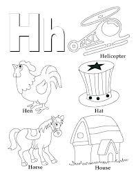 letter p coloring pages letter p coloring page letter p coloring pages kindergarten letter n coloring