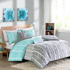 full extra long sheets twin x bedding sets queen canada
