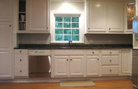 wall units ideas medium size antique white cabinets with grey walls glaze shaker off white