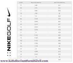 Nike Mens Medium Size Chart Nike Mens Shorts Size Chart Kidsdiscountfurnitureil Com