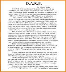 how to write a th grade essay villeneuveloubet hotel reservation how to write a 5th grade essay bookman road elementary elgin sc d a r e essay page 1 jpg
