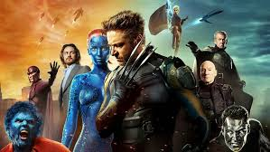 watch x men days of future past online redbox movies the last word xmen ensemble fights a battle for the survival of the variety across two time periods as they join forces making use of their younger selves