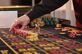 What to Consider When Looking for the Best Online Gambling Site?