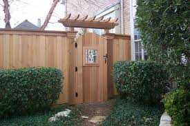 fence gate designs. Southwest Fence \u0026 Deck: Fences And Gates Traditional-landscape Gate Designs