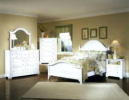 Queen Bedroom Furniture Image Of White Queen Bedroom Set Design Ideas Queen  Anne Bedroom Furniture White .