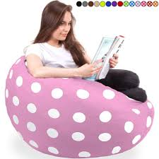 Best bean bags for kids Covers Best Bean Bags For Kids Bean Bag Bed For Kids Beans In Bag Kids Bean Bag Seat Comfy Bean Bags Bean Bag For Toddler Girl Big Eventsreview Best Bean Bags For Kids Bean Bag Bed For Kids Beans In Bag Kids