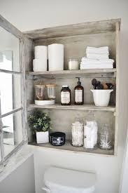 85 Beautiful Farmhouse Bathroom Remodel Decor Ideas. Rustic StyleShabby Chic  ...