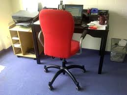 Desk Chair Desk Chair Red Office Covers Childs desk chair red