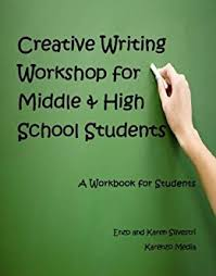 Creative writing assignments for high school students preparing lbartman com the pro math teacher