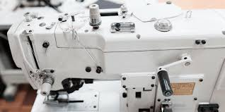 Coverstitch Sewing Machine Reviews