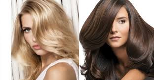 hair color trends spring 2015. hair color trends spring 2015 m