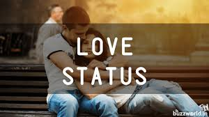 Impressive 40 Top Love Status For Whatsapp With Images BuzzWorld Magnificent Impressive Love Images