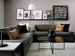 contemporary decorating ideas for living rooms. Full Size Of Living Room:contemporary Decorating Ideas Room Arrangement For Small Spaces Large Contemporary Rooms