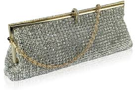 Designer Evening Bags Clutch Evening Bags In Liverpool Designer Purse Brands