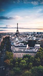 Paris IPhone Wallpapers By Preppy Wallpapers ...
