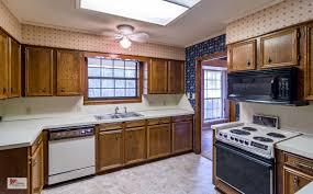 kitchen design group shreveport. inspirational kitchen design group shreveport 86 with additional modular designers l