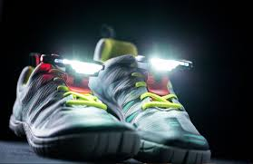 Best Lights For Running At Night Night Runner 270 Shoe Lights Best Trail Running Shoes