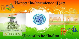 n independence day essay independence day essay short essay  independence day essay st independence day tamil essay speech in tamil images shayari speech sms wishes