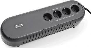 <b>Источник бесперебойного питания Powercom WOW-1000U</b> ...