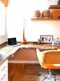 contemporary home office furniture uk. Contemporary Home Office Desk Fancy Bizarre Desks Furniture Connection Uk