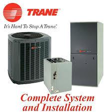 trane 35 ton ac unit. Fine Unit Sharing Sidebar Trane 16 Seer Gas Package Unit Air Conditioning 3 Ton Xr  Straight Cool Condenser And Trane 35 Ton Ac Unit C