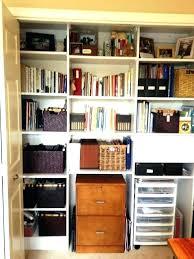 office supply storage ideas. Best Way To Organize Office Supply Closet Organization Storage Ideas .