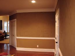 Paint Type For Living Room Home Interior Trim Ideas Home Awesome Home Interior Ideas