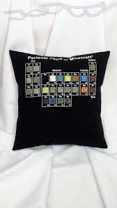 Best 25+ Minecraft t shirt ideas on Pinterest   Minecraft party ...