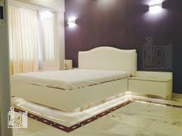 modular bedroom furniture manufacturers. modular bedroom furniture manufacturers u