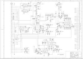 forklift wiring schematic wiring library TCM Forklift Parts Breakdown hyster forklift wiring diagram wiring diagram and schematics hyster propane regulator wiring diagram 22 beautiful hyster