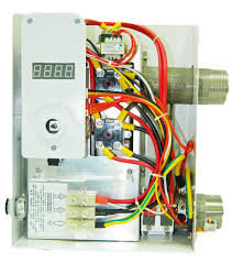hot tub wiring size solidfonts hot tubs for bathrooms wiring diagram typical tub or spa