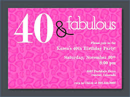 Girl Party Invitation Templates Free Soulective Co