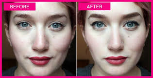 filling in your eyebrows is a truly tricky task the last thing you want is ed munster brows instead follow our simple tutorial it s perfect for any