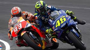 MotoGP | Anteprima e orari TV Sky e TV8 GP Argentina 2019