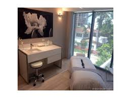 dining set for sale miami. private elevator with lobby only for your apartment. wide balcony will fit full dining set or outdoor furniture so you can sale miami e