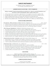 Data Center Manager Resumes Project Manager Resume Objective Data Centre Manager Resume Best