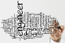 Engineering Quotes Interesting 48 Inspirational Quotes About Plastic Engineering Craftech