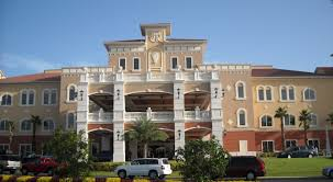 Greats Resorts Decoration With Tremendous Westgate Palace A Two Bedroom  Condo Resort Orlando Fl And Westgate