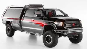 toyota tundra diesel 2016 (190) – New Car reviews USA