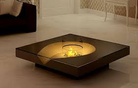 Fantastic Unique Round Coffee Tables Creative Coffee Tables For Living Room  Unusual Coffee Tables For