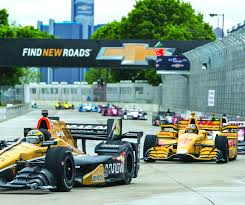 Detroit Grand Prix Seating Chart As Belle Isles Grand Prix Hits A Crossroads Gearheads And