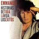 Historias de Toda La Vida... Los Exitos [CD/DVD]