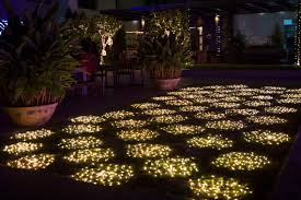 fairy lighting. Fairy-lights-for-events-floor-lighting Fairy Lighting W