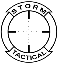 stlogo storm tactical free downloads, targets, sniper rifle, precision on printable targets for zeroing